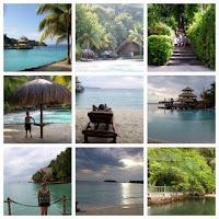 MY HOMELAND- PHILIPPINES