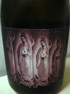 Orin Swift winery