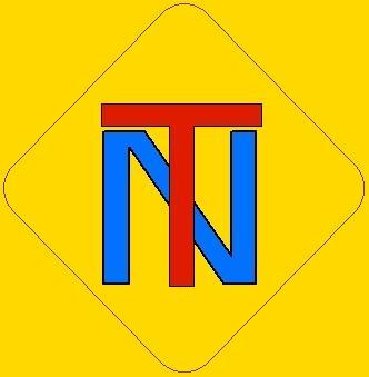 Ganadaria Nelson Toste