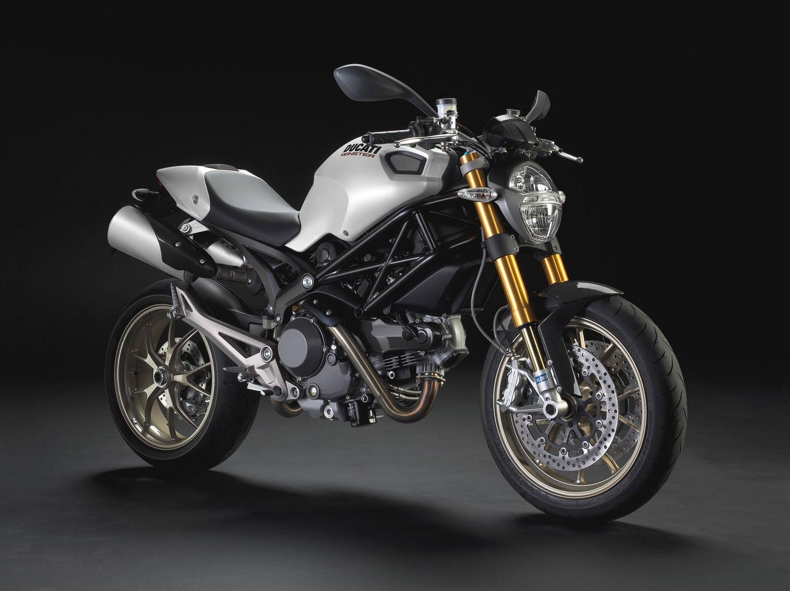 http://1.bp.blogspot.com/_TvNkUp-Yso8/TPdnGZxuczI/AAAAAAAABYQ/K7Xjj-Lsn8U/s1600/2011-Ducati-Monster1100S.jpg