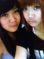 ♥lovely sister♥