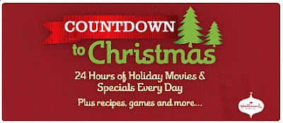 Christmas In July Television Schedule On Hallmark Channel