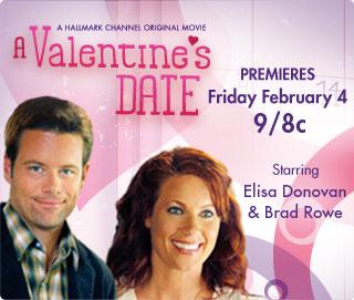 Original Air Date: February 4, 2011