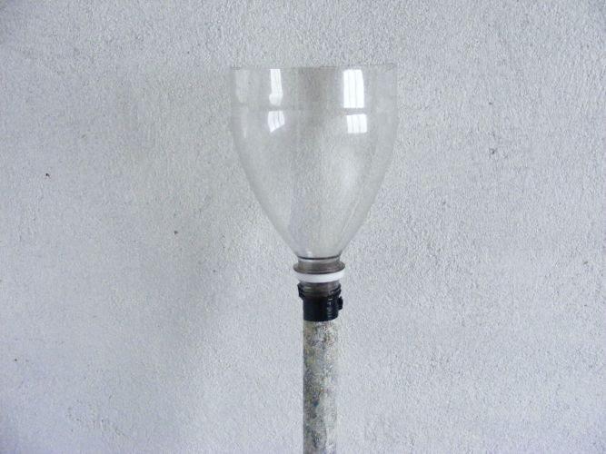 light bulb changing pole high ceilings  soul speak designs, Lighting ideas
