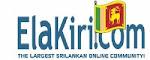 www.elakiri.com