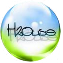 H2Ouse