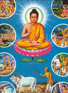 essay on ahimsa