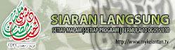 TV Kelantan