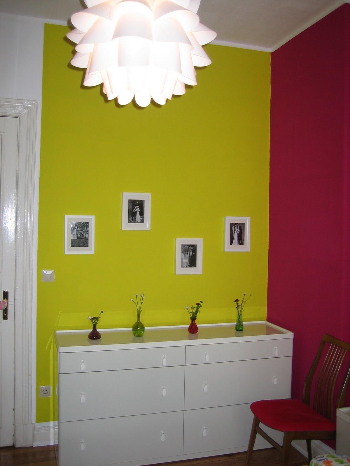 Ikea schlafzimmer serien schlafzimmer ideen offen bettw sche test 135x200 jungen wandfarbe - Luftfeuchtigkeit im schlafzimmer senken ...