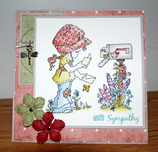 sweet ebony, sugar nellie, Elisabeth Bell