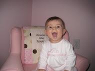 Eleanor 6 Months