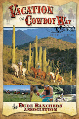 2010 Dude Ranch Directory