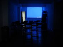 Sessão de Filmes Comentados