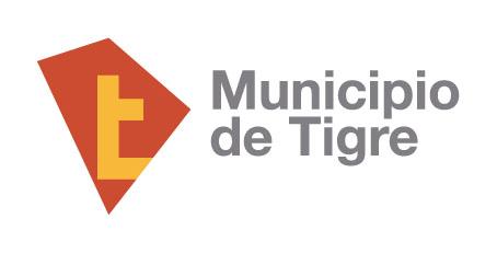 Bandera de los Municipios de la Provincia de Buenos Aires