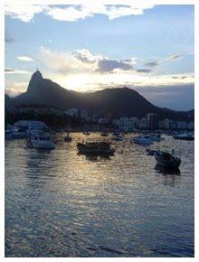 Esse Rio de Janeiro....