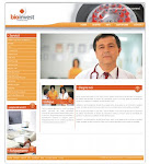 Spre Situl Oficial Bioinvest