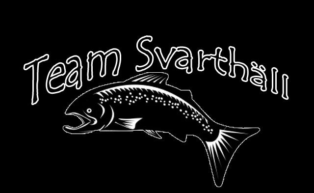 Team Svarthäll