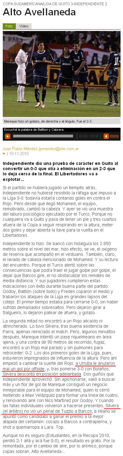 Así se gana una copa '' Indpt 2010'' Zarpados+en+chorros