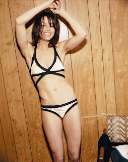Bridget moynahan nude Nude Photos 30