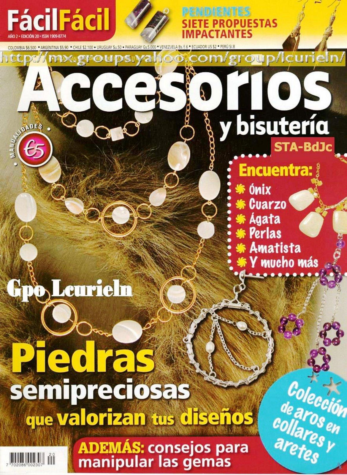 Utilisima Manualidades Y Bricolage | newhairstylesformen2014.com