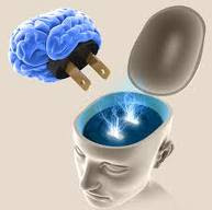 A Case Study on Schizophrenia   Schizophrenia FC  Schizophrenia Case Study Reaction