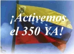 ARTICULO 350 Y 333 DE NUESTRA CONSTITUCION