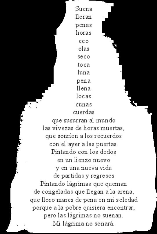 Poemas Amor En Espanol