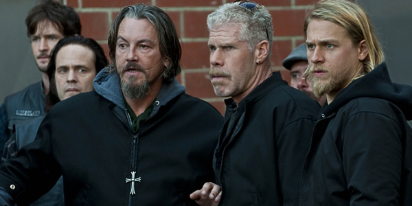 Sons of anarchy irish theme mp3 download