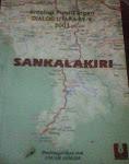SANKALAKIRI