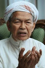 PADUKA TOK GURU