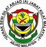 ABJAD MALAYSIA