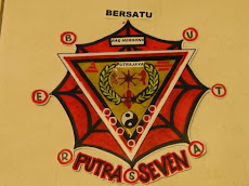 SEGI 3 LANGAT-PUTRA7