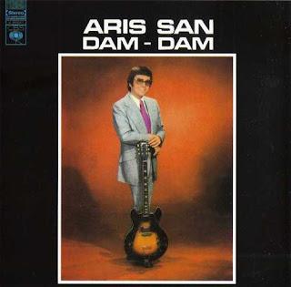 Aris San - Dam Dam