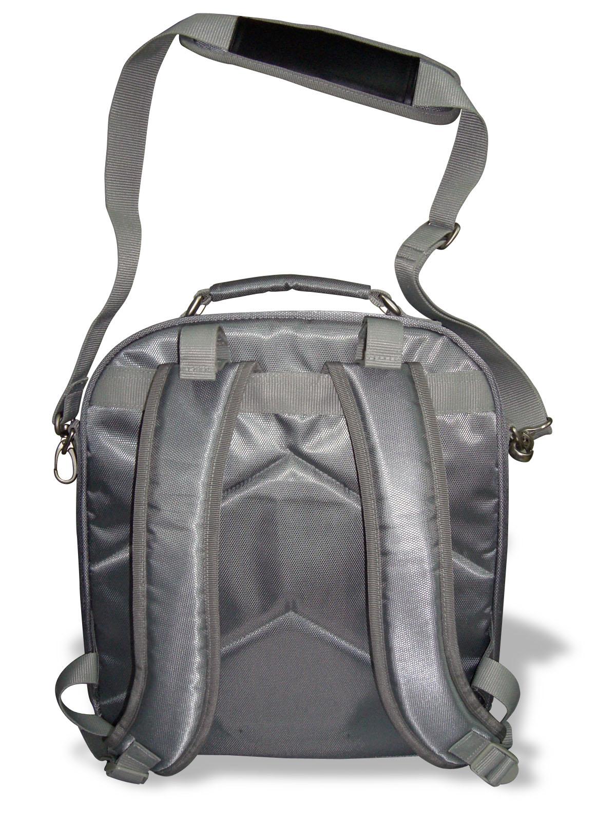 backpack sling diaper bag black white grey malaysia online. Black Bedroom Furniture Sets. Home Design Ideas