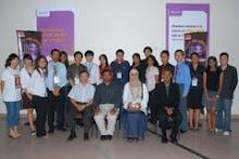 CSS UCSI at IFD