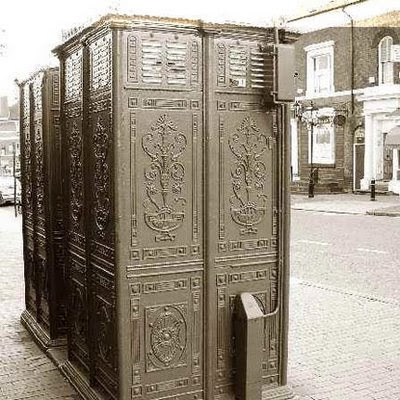 victorian-urinal.jpg