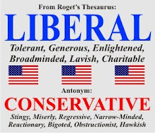 Liberal
