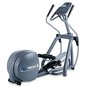 backwards elliptical machine