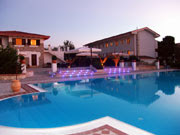 Una vacanza in Calabria!
