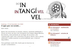 Site - Do intangível