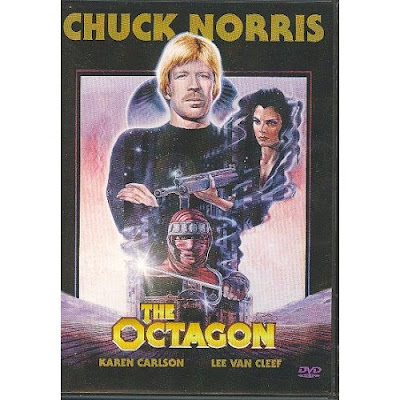 Chuck+Norris+-+The+Octagon.jpg
