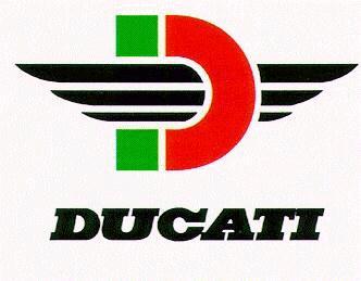 logos de marcas de motos (antiiguas)
