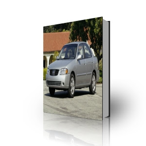 Repair manual pdf february 2015 nissan sentra manual 2005 service manual fandeluxe Image collections