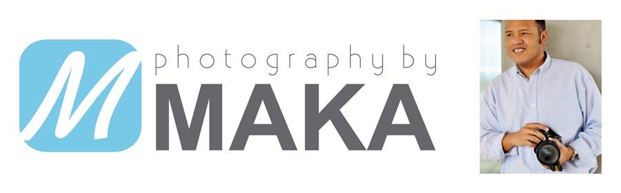 by maka aulava- Utah Wedding Photography