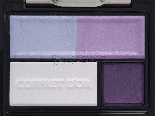 japanese cosmetics brands-36