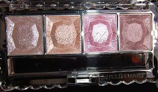 japanese cosmetics brands-39