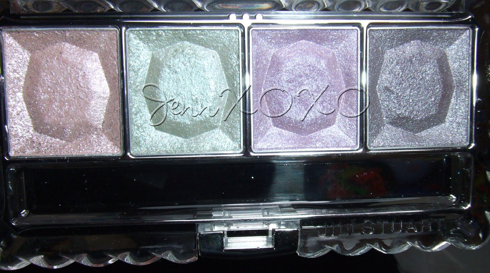 japanese cosmetics brands-31