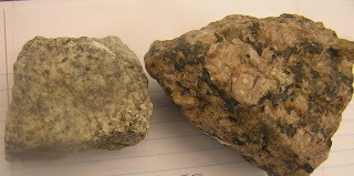 geology midterm review Study flashcards on geology midterm review at cramcom quickly memorize the terms, phrases and much more cramcom makes it easy to get the grade you want.