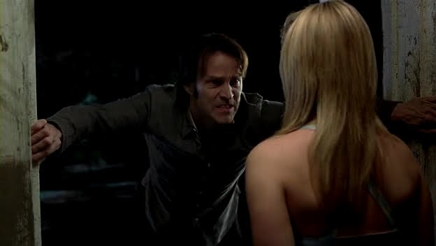 True Blood - S3 - Del 5 av 12.avi