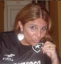 Eu sou é Botafogo!